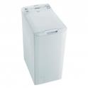lavadora-cs-candy-cot-10061d-s-6kg-1000rpm-a-
