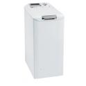 lavadora-otsein-cs-odysm-7143d3-7kg-1400rpm-a-