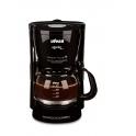cafetera-filtro-ufesa-gc-7212-600-w