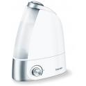 humidificador-beurer-lb-44-28-l
