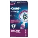 cepillo-dental-braun-pro600-cross-action-morado