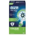 cepillo-dental-braun-pro600-cross-action-verde