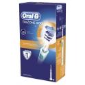 cepillo-dental-braun-trizone-600