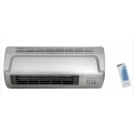 calefactor-split-orbegozo-sp-5010