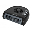 calefactor-orbegozo-fh-5020-negro
