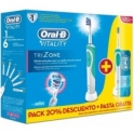 cepillo-dental-braun-duo-vitality-trizone