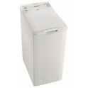 lavadora-candy-cs-evot-11061d3-s-6kg-1100rpm