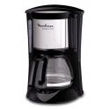 cafetera-filtro-moulinex-fg150813-subito-6tz