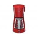 cafetera-filtro-bosch-tka3a034-roja-1015-tazas