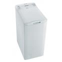 lavadora-candy-cs-evot-10071d-1s-7kg-1000rpm-a-
