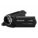 camara-video-sd-panasonic-hc-v160ec-k-full-hd-38x