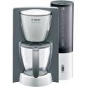 cafetera-filtro-bosch-tka6031a-125l