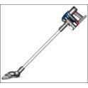 aspirador-escoba-dyson-dc45-