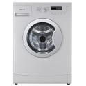 lavadora-hisense-wfea6010-blanca-6kg-1000rpm-a-