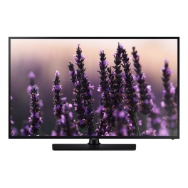 LED SAMSUNG 40 UE40H5203 SMART-TV 100HZ CMR