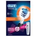 cepillo-dental-braun-trizone-750-estuche