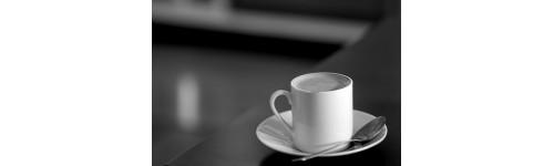 Màquines de cafè
