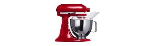 Robots de cuina
